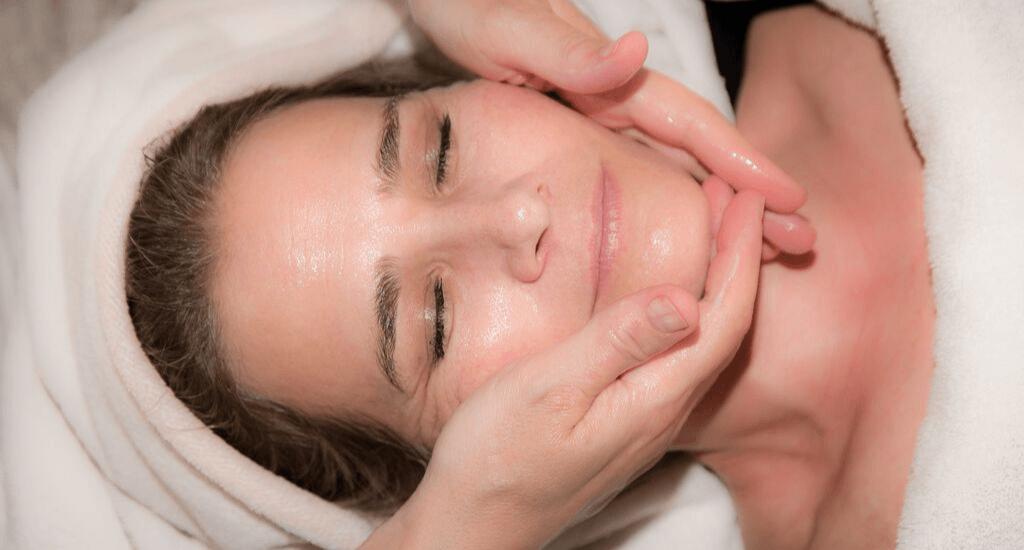 Massage votre atout Anti-stress