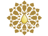 Argania Wellness